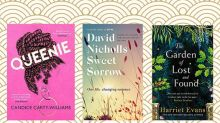 15 best books of 2019 to read now