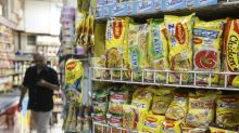 Nestle welcomes Indian court ruling in Maggi case