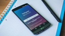 Cortes y problemas masivos afectan a las redes sociales más importantes