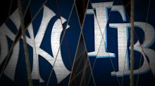 Yankees vs. Rays Highlights 8/8