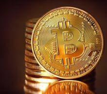 Ethereum Price Forecast – Ethereum falls hard again on Friday