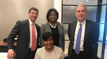 Mayor Bottoms uses Atlanta Committee for Progress as sounding board