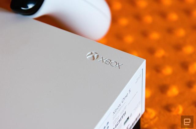 Xbox One starts testing support for Dolby Atmos audio