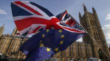 Brexit : pourquoi le sort de l'Irlande du Nord empêche les négociations d'aboutir