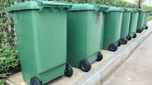 Why Waste Management Stock Surged 16.3% in March