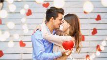 5 mitos sobre o amor romântico que precisamos esquecer