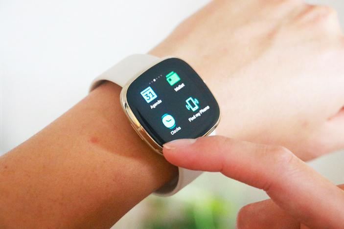 Fitbit trackers and smartwatches are at all-time low prices