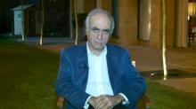 Takieddine assure avoir remis des valises d'argent à Sarkozy mais nie tout lien avec la campagne de 2007
