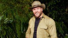 James Haskell's latest 'I'm A Celebrity' outburst sparks Ofcom complaints