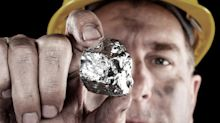 Why Endeavour Silver Stock Jumped as Much as 10% Today