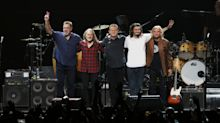 Eagles to Perform 'Hotel California' Album in Its Entirety on 2020 Tour