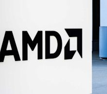 4 Big Reasons to Stick With the Rally in AMD Stock