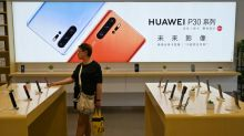 China slams US 'lies' about Huawei-government ties