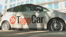 Who is TappCar? The story behind the Alberta firm that plans to beat Uber and Lyft to Winnipeg