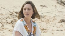 Neighbours star Stefan Dennis hints show bosses regret Sonya Rebecchi's death