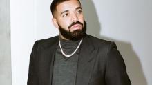 Drake vem ou não vem para o Brasil? Boato assusta fãs e rende memes