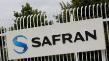 TCI says Safran is flying blind on Zodiac bid valuation