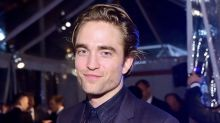 Robert Pattinson's Batman Films Are a Trilogy: It's Bruce Wayne in 'Detective Mode,' Says Director
