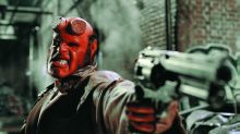 Ron Perlman says Hellboy 3 probably won't happen now