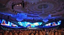 """En el """"Davos del desierto"""" saudita algunos prefieren pasar desapercibidos"""