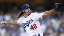 Fantasy Baseball Waiver Wire Pickups: Stock up for the stretch run