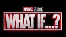 【Disney+ Marvel電視劇】Peggy Carter變美國隊長!MCU首部動畫《What if...?》玩轉平行時空!