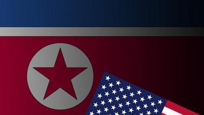 US Warns NKorea on Reckless Provocations