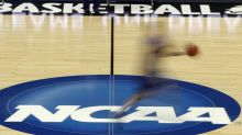 There's only one way to eliminate college basketball's thriving black market
