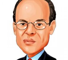 Do Hedge Funds Love Gulf Island Fabrication, Inc. (GIFI)?
