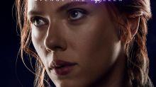 """""""Avengers: Endgame"""": Nun gibt es Gewissheit, wer """"Infinity War"""" überlebt hat – und wer nicht"""
