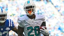 Can Lamar Miller lead owners to fantasy win?