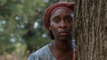 Atención Renée Zellweger, ya hay otra actriz que suena como favorita para los Oscar
