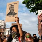 How to Support The #BlackLivesMatter Movement in America Right Now