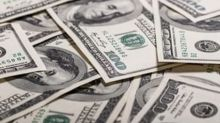 I verbali dell'RBA fanno ben poco per il dollaro australiano, con l'USD e i rendimenti in movimento