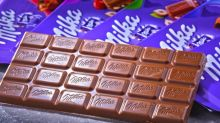 Mondelez Forecasts Earnings to Grow Over 5% in 2020; Buy with Target Price of $64