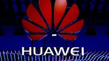 Huawei chairman says foreign officials welcome to see its labs