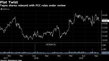 Hedge Fund Standard General Returns to Media Dealmaking Roots