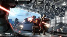 2 Reasons Investors Loved Electronic Arts' Third Quarter