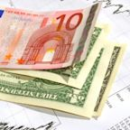 EUR/USD Daily Forecast – Attempt To Settle Above 1.1830