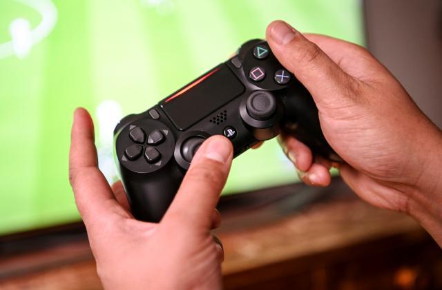 Sony starts a PlayStation bug bounty program