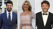 'Masterchef Celebrity' cierra el casting de su primera edición: estos serán sus concursantes