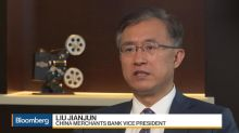 China Merchants Bank Tackles Non-Performing Loans
