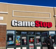GameStop (GME) Offers Black Friday Deals, Growth Plans On Track