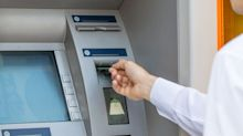 Is Liberbank, S.A.'s (BME:LBK) P/E Ratio Really That Good?