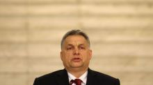 Hungary wants at least half a billion euros for protecting borders: PM