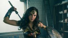 'Wonder Woman 2': Alles, was wir bereits über den Film wissen