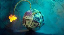 Die Zukunft des Geldes: Libra – die letzte Chance für den Euro?