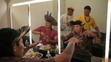 Brô MC's, le rap de résistance des indigènes du Brésil