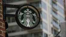 Bericht: Starbucks will reduzierte Mehrwehrsteuer nicht an Kunden weitergeben