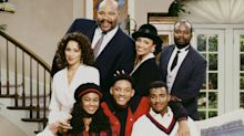 The 'Fresh Prince' Cast Will Reunite for an Unscripted Special